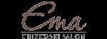 Frizerski salon Ema